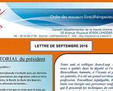lettre_09-2016
