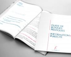 GBP PUBLICITE