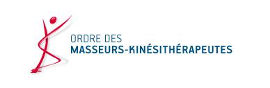 Le Conseil Départemental de la Haute-Vienne 87